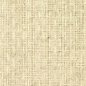 Product: T57111-Tobago Weave