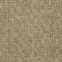 Product: T57112-Tobago Weave