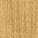 Product: T57113-Tobago Weave