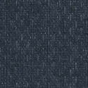 Product: T57114-Tobago Weave
