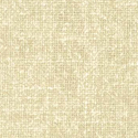 Product: T57121-Belgium Linen