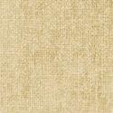 Product: T57122-Belgium Linen