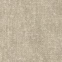 Product: T57123-Belgium Linen