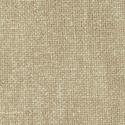 Product: T57124-Belgium Linen