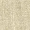 Product: T57125-Belgium Linen