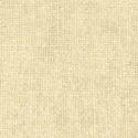 Product: T57127-Belgium Linen