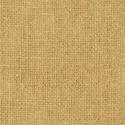 Product: T57128-Belgium Linen