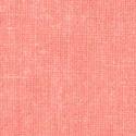 Product: T57129-Belgium Linen