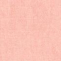 Product: T57130-Belgium Linen