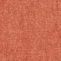 Product: T57131-Belgium Linen