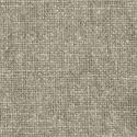 Product: T57132-Belgium Linen