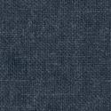 Product: T57133-Belgium Linen