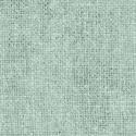 Product: T57134-Belgium Linen