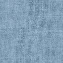 Product: T57135-Belgium Linen