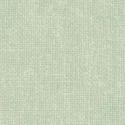 Product: T57136-Belgium Linen
