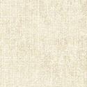 Product: T57137-Belgium Linen