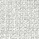 Product: T57138-Belgium Linen