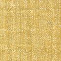 Product: T57139-Belgium Linen