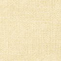 Product: T57140-Dublin Weave