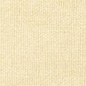 Product: T57140-Dublin Weave