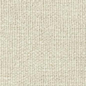 Product: T57141-Dublin Weave