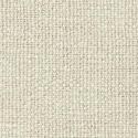 Product: T57141-Dublin Weave