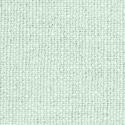 Product: T57142-Dublin Weave