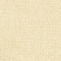 Product: T57143-Dublin Weave