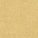 Product: T57144-Dublin Weave