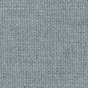 Product: T57145-Dublin Weave