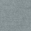 Product: T57145-Dublin Weave