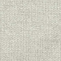Product: T57146-Dublin Weave