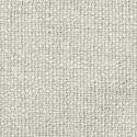 Product: T57146-Dublin Weave