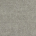 Product: T57147-Dublin Weave
