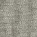 Product: T57147-Dublin Weave