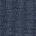 Product: T57148-Dublin Weave