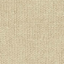 Product: T57149-Dublin Weave