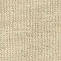 Product: T57149-Dublin Weave