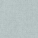 Product: T57150-Dublin Weave
