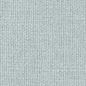 Product: T57150-Dublin Weave