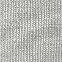 Product: T57151-Dublin Weave