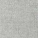 Product: T57151-Dublin Weave