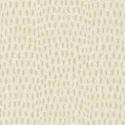 Product: T57152-Chameleon