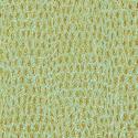 Product: T57156-Chameleon