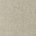 Product: T57159-Western Leather
