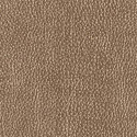 Product: T57160-Western Leather