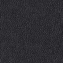 Product: T57162-Western Leather