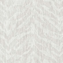 Product: T57168-Bengal