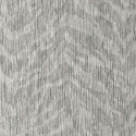 Product: T57169-Bengal
