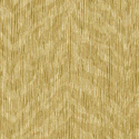 Product: T57170-Bengal